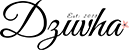 Dzuvha Florist